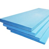 XPS External Wall Roof Insulation Board
